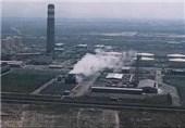 هدفگذاری افزایش راندمان نیروگاهها به 60 درصد در برنامه ششم