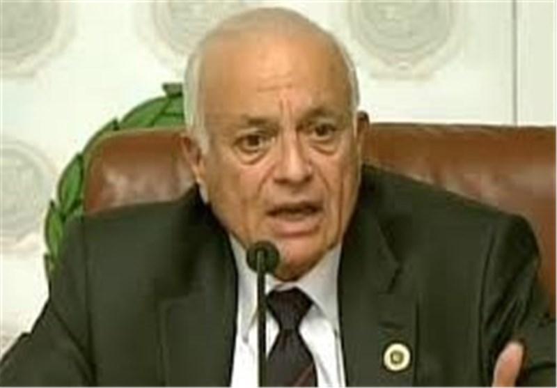 Arab League Slams Turkey's 'Blatant Intervention' in Iraq