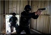 پیشنهاد تشکیل «نیروی ویژه ضدتروریستی» پس از حوادث اخیر تهران
