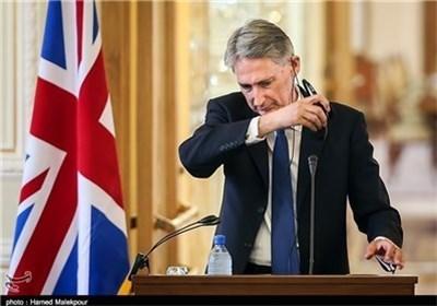 وزیر خارجیة بریطانیا یقول إن کامیرون سیبقى رئیسا للوزراء