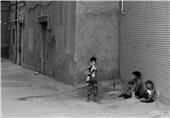 آیا کودکان هرندی سامان میگیرند؟/آموزش و توانمندسازی در قالب مهدهای شبانه روزی