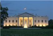 کاخ سفید از تعیین مشاور امنیت داخلی جدید ترامپ خبر داد