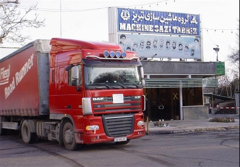 جزئیات واگذاری سهام ماشین سازی تبریز