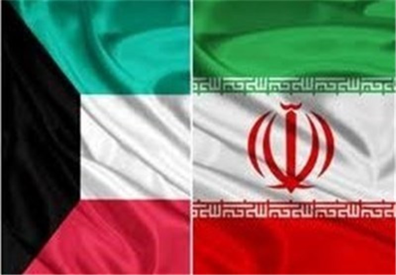 Large Group of Iranian Prisoners Extradited from Kuwait