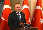 وزیر الخارجیة الترکی: سنذهب للنهایة فی قضیة خاشقجی