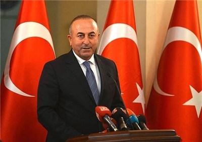 إلغاء مرتقب لتأشیرات الدخول بین ترکیا وروسیا