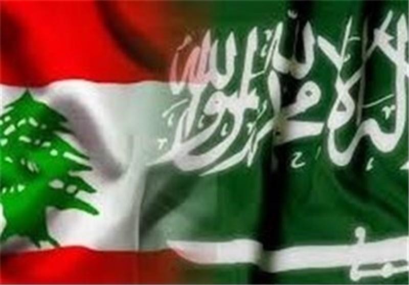 السعودیة تبتزّ لبنان: الصمت مقابل 400 ملیون دولار