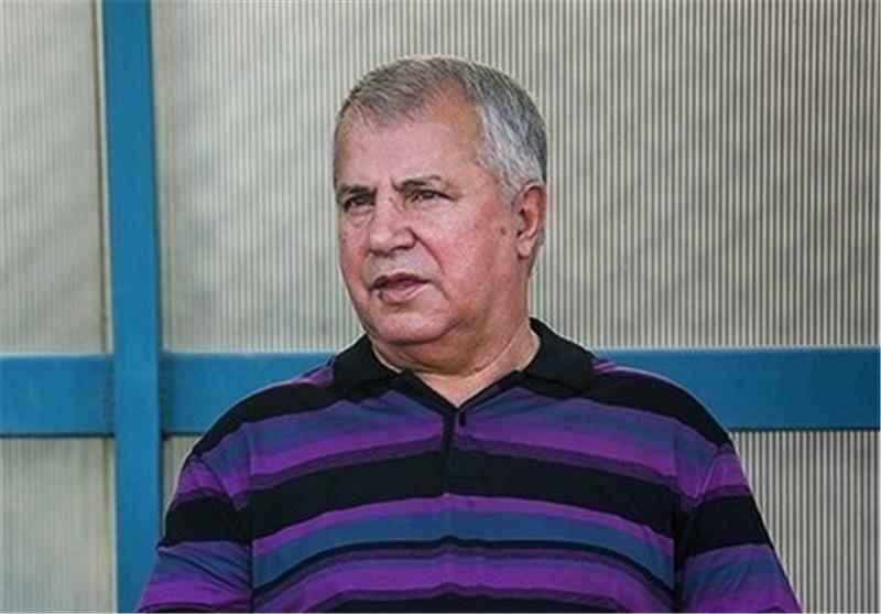 پروین در بهشهر: تخریبها و دروغ پردازیهای فوتبال ریشه در برنامه 90 دارد/ پرسپولیس این فصل هم قهرمان میشود