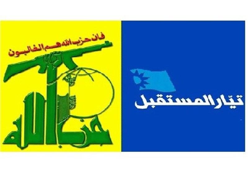 حزب الله والمستقبل