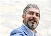 """حضور مهدی پاکدل و بهناز جعفری در نمایش """"رومولیت"""""""