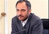 قربانی: مشکلات مدیریتی با تفکیک وزارتخانهها برطرف نمیشود