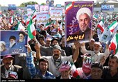 سفر استانی رئیس جمهور به همدان