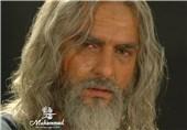 یادداشت حسین پاکدل درباره نقش مهدی پاکدل در فیلم محمد رسول الله(ص)