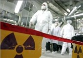 Russia to Ship Out Iran's Enriched Uranium in Early 2016: Official