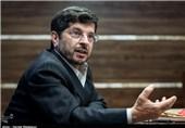عباس خامه یار رایزن فرهنگی جمهوری اسلامی ایران در کویت