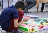 """آغاز فعالیت 30 هزار پایگاه تابستانی دانشآموزان بر بستر """"شاد"""""""