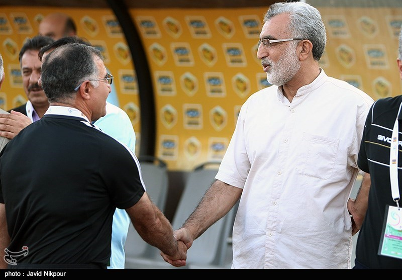 کانال+تلگرام+تیم+فوتبال+سپاهان
