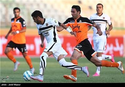 کانال+تلگرام+تیم+سپاهان