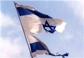 Suriyeli Muhalifler İsrail İle Barış Yolundalar