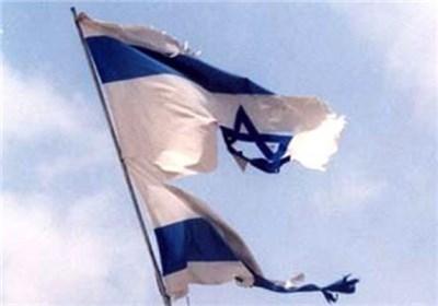 اسرائیل پاکستان کا نظریاتی دشمن ہے، جنرل (ر) غلام مصطفیٰ