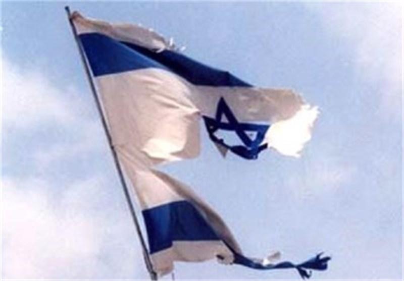 جنگ با حزبالله یعنی نابودی زیرساختهای شمال و جنوب اسرائیل