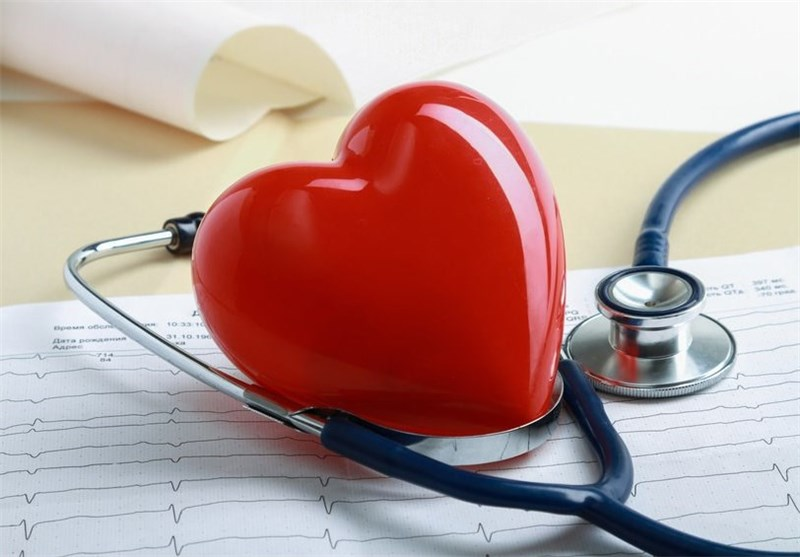 New Test Predicts Teens' Future Risk of Heart Disease