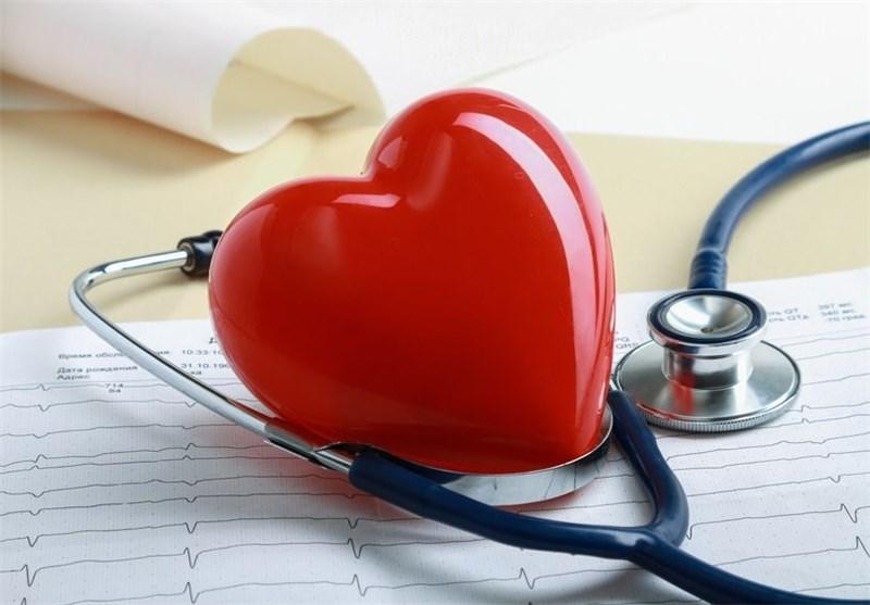 ارائه آخرین تکنولوژی درمانی بیماریهای قلب و عروق در کنگره بینالمللی قلب ایران و اروپا