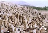 طرح هادی و جامع روستای کندوان تجمیع میشود 