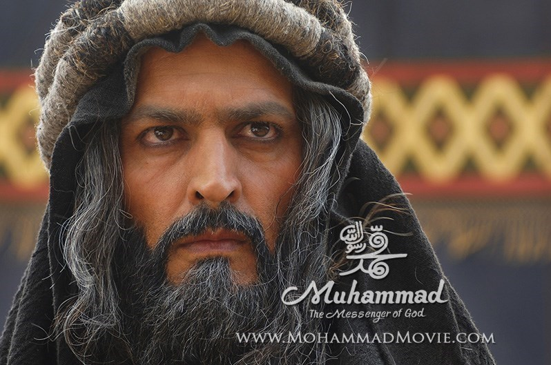 فیلم محمد رسول الله,فروش فیلم محمد روسول الله,فیلم محمد رسول الله مجید مجیدی