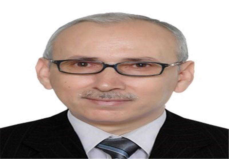 مصطفى قطبی