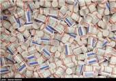 افتتاح خط تولید جدیدترین داروی اماس