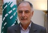 وزیر لبنانی : فقط اسرائیل از شکاف در روابط عربی بهره میبرد