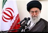 نامه رهبر انقلاب ایران باعث «تحول چشمگیری» در جهان غرب میشود
