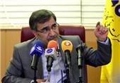 حمیدرضا عراقی