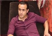 تقدیر باشگاه الاهلی از علی کریمی و حسن روشن