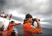 Search for MH370 May Ramp Up Soon with New Sonar Equipment