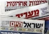 رسانههای صهیونیستی: ادعاهای نتانیاهو درباره ایران داستانسرایی برای توجیه حفظ قدرت است