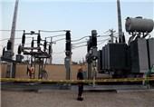 سرمایهگذاری 435 میلیارد ریالی در تأسیسات توزیع برق سمنان