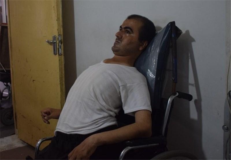 زندگی با نادرترین بیماری ژنتیکی ایران؛ هزینه داروهایم ماهیانه ۷۰ میلیون تومان است