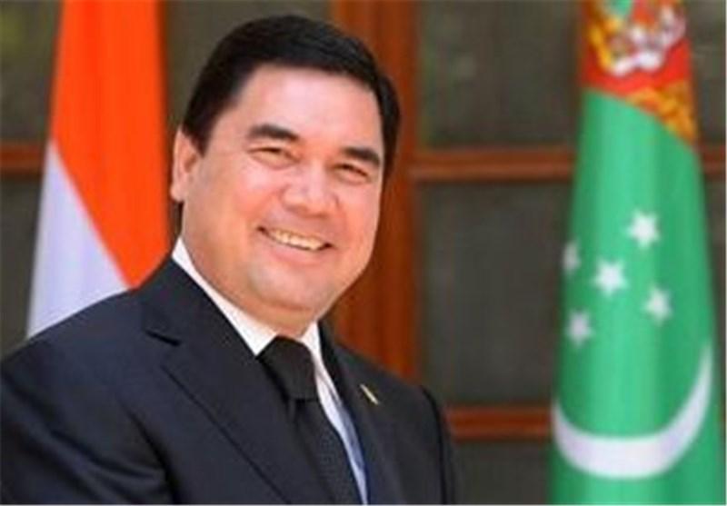 اخبار غیررسمی از مرگ رئیس جمهور ترکمنستان