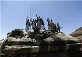 ارتش یمن و کمیته های مردمی