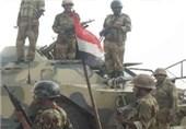 یمنی فوج کے ہاتھوں گرفتار 5 سعودی فوجیوں کی تصاویر جاری