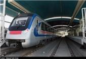 پیگیر اخذ فاینانس خارجی برای اجرا و تکمیل خط 2 متروی تبریز هستیم