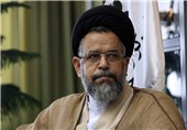 پیام حجتالاسلام علوی به مناسبت «9 دی»
