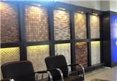 نمایشگاه سنگ محلات با حضور 400 شرکت داخلی و خارجی برگزار میشود