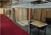 اراک| یازدهمین نمایشگاه صنعت سنگ ایران در محلات برگزار میشود