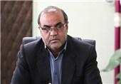 بابایی / مدیرکل جهاد کشاورزی استان مرکزی