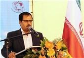 جشنوارهها و نمایشگاههای مشترک بین استان مرکزی، اصفهان و قم برگزار شود