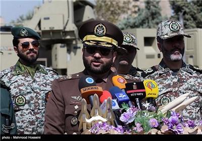 اولین واکنش رسمی ایران به ادعای پرواز جنگنده های اسرائیلی در آسمان ایران