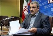 سیاست راهبردی ایران تقویت همکاریها با شرق است